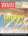 Insurance Journal Southeast 2012-01-09