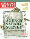 Insurance Journal Southeast 2012-02-20