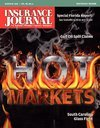 Insurance Journal Southeast 2012-03-19