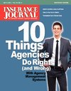 Insurance Journal Southeast 2012-07-02