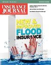 Insurance Journal Southeast 2012-07-23