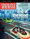 Insurance Journal Southeast 2012-08-20
