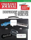 Insurance Journal Southeast 2012-09-24