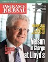 Insurance Journal Southeast 2012-10-08