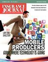 Insurance Journal Southeast 2012-10-22