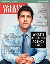 Insurance Journal Southeast 2012-11-05