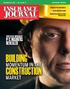 Insurance Journal Southeast 2012-11-19