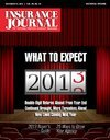 Insurance Journal Southeast 2012-12-17