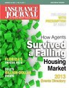 Insurance Journal Southeast 2013-01-14
