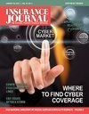 Insurance Journal Southeast 2013-01-28