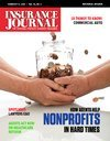 Insurance Journal Southeast 2013-02-11