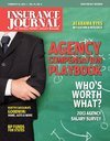 Insurance Journal Southeast 2013-02-25