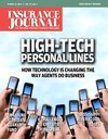 Insurance Journal Southeast 2013-03-11