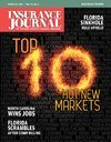 Insurance Journal Southeast 2013-03-25
