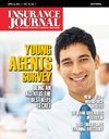 Insurance Journal Southeast 2013-04-08