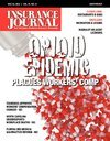 Insurance Journal Southeast 2013-05-20