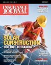 Insurance Journal Southeast 2013-06-17