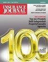 Insurance Journal Southeast 2013-08-05