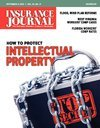 Insurance Journal Southeast 2013-09-09