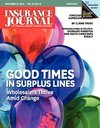 Insurance Journal Southeast 2013-09-23
