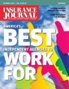 Insurance Journal Southeast 2013-10-07