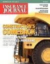 Insurance Journal Southeast 2013-11-18
