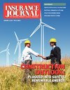Insurance Journal Southeast 2014-01-13