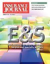 Insurance Journal Southeast 2014-01-27