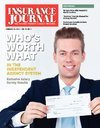Insurance Journal Southeast 2014-02-24