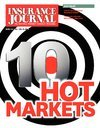 Insurance Journal Southeast 2014-03-24