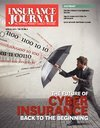 Insurance Journal Southeast 2014-04-21