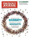 Insurance Journal Southeast 2015-02-09