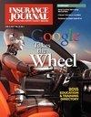 Insurance Journal Southeast 2015-04-06
