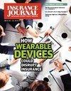 Insurance Journal Southeast 2015-06-15