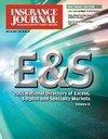 Insurance Journal Southeast 2015-07-20