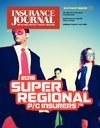 Insurance Journal Southeast 2016-05-23