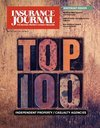 Insurance Journal Southeast 2016-08-08
