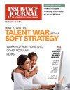 Insurance Journal Southeast 2017-02-20