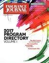 Insurance Journal Southeast 2017-06-05