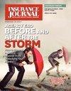 Insurance Journal Southeast 2017-10-16