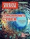 Insurance Journal Southeast 2017-11-06