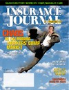 Insurance Journal West 2000-04-03
