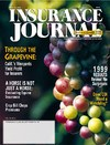 Insurance Journal West 2000-04-17