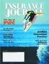 Insurance Journal West 2000-05-01