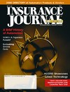 Insurance Journal West 2000-05-15