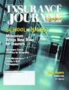 Insurance Journal West 2000-05-29