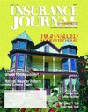 Insurance Journal West 2000-06-12