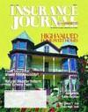 Insurance Journal West 2000-06-12