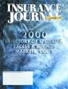 Insurance Journal West 2000-06-26