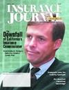 Insurance Journal West 2000-07-10